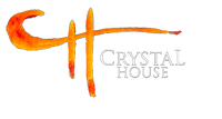 crystalhouse.us