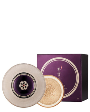 Yehwadam Hwansaenggo BB Cushion