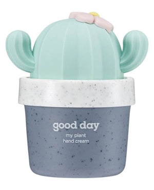 My Plant Hand Cream - Good Day