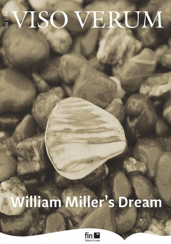 William Miller's Dream