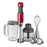 KitchenAid Hand Blender (Corded)