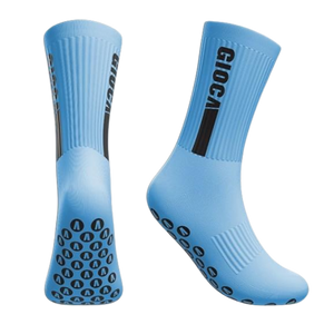GIOCA GRIP SOCKS - [everything-football].