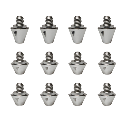 CONICAL STUDS - [everything-football].