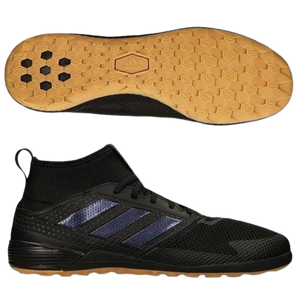 ADIDAS ACE TANGO 17.3 IN - [everything-football].