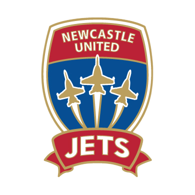 JETS STICKER $2 - [everything-football].