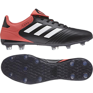ADIDAS COPA 18.3 FG - [everything-football].