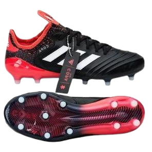 ADIDAS COPA 18.1 FG - [everything-football].