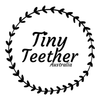 Tiny Teether Australia
