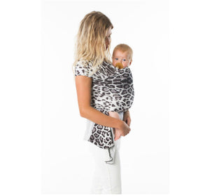 Chekoh Baby Carrier - 3 Colours available