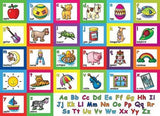 Ravensburger Alphabet Puzzle, 30pc