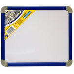 Brainstorm Toys A4 Magnetic Dry Wipe Board
