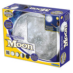 Brainstorm My Very Own Moon Night Light
