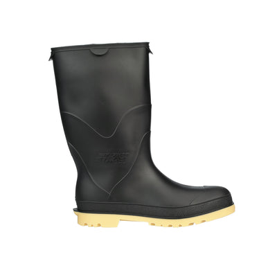 StormTracks® Youth Rain Boot - tingley-rubber-us