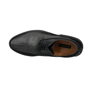 Dress Rubber Overshoe - Trim - tingley-rubber-us
