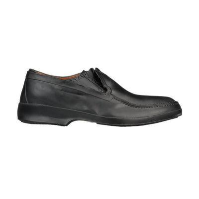 Dress Rubber Overshoe - Moccasin - tingley-rubber-us