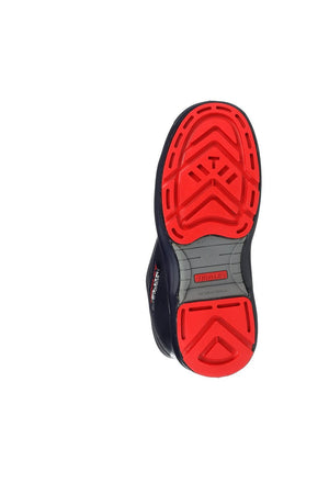 Flite® Safety Toe Boot with Chevron-Plus® Outsole