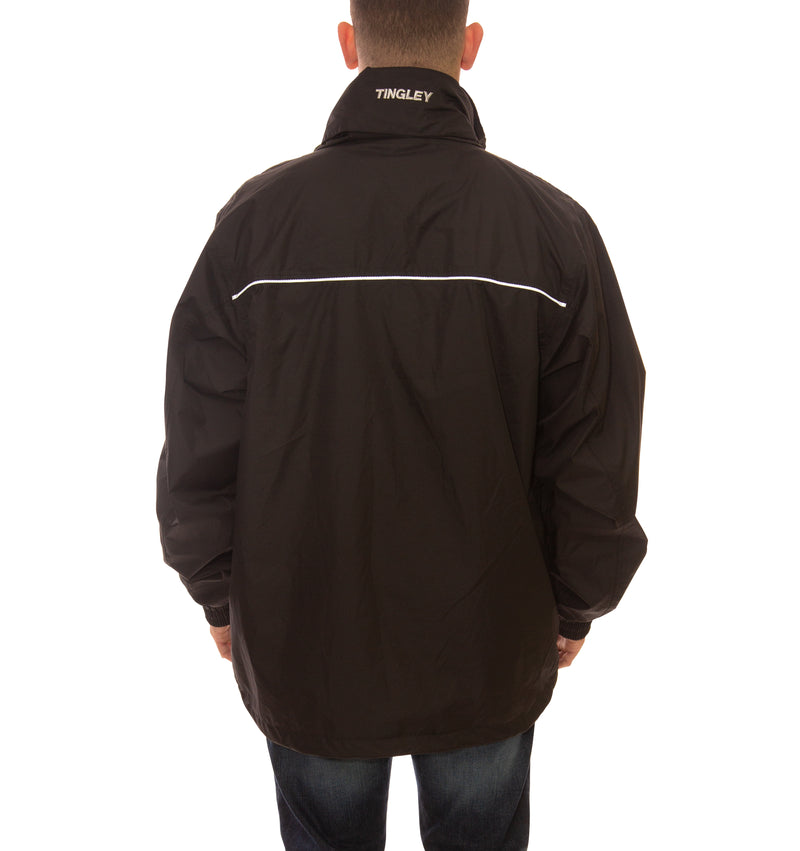 Icon LTE™ Jacket