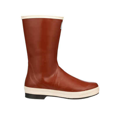 Pylon™ Neoprene Plain Toe Boot - tingley-rubber-us