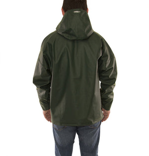 Weather-Tuff® Jacket - tingley-rubber-us