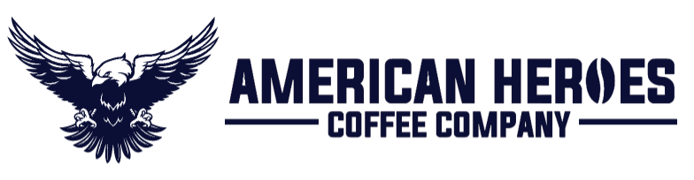 American Heroes Coffee Co