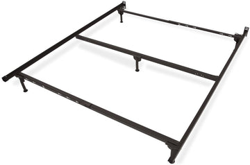 Glideaway Classic Bed Frame 56G Queen/King/CalKing Frame