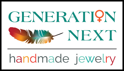 Generation Next Jewelry
