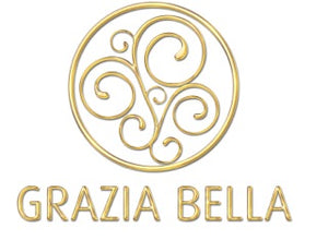 Grazia Bella Handbags