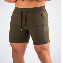 Load image into Gallery viewer, Men's Explosive Casual Pants