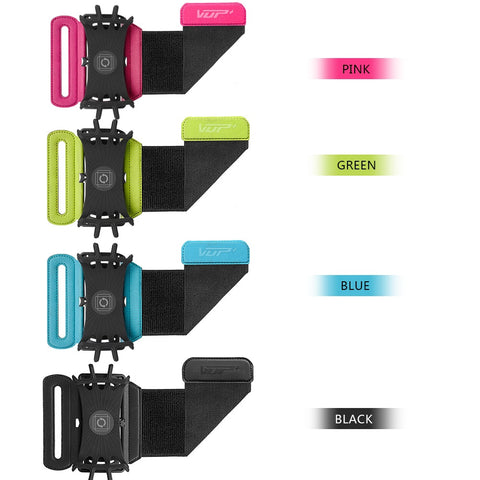 Swivel Sport Band for Your Cell Phone