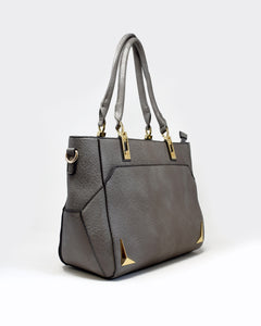88798 Tote Medium Wholesale