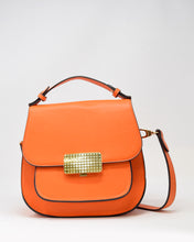 Load image into Gallery viewer, 88837 Petit CrossBody Wholesale
