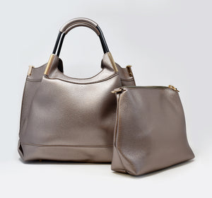88896 2in1 Hobo Wholesale Handbag