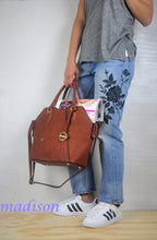 Load image into Gallery viewer, 88819 Medium Tote Bag Wholesale