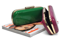 Load image into Gallery viewer, K969 Evening Clutch Wholesale