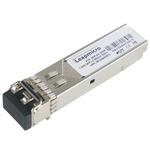 Cisco GLC-SX-MM Compatible 1000BASE-SX 1.25G SFP Transceiver Module 850nm MMF LC with DOM - 550m