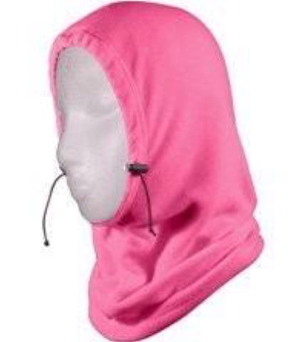 4-way-balaclava