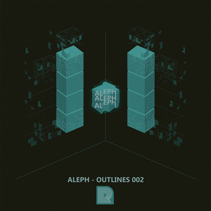 Renraku Global Sample Pack Cover - Aleph Outlines 002