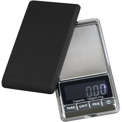 DE-100 On Balance Elite Miniscale 100g x 0.01g