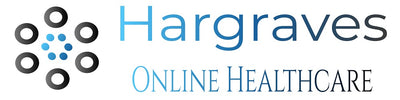 Hargraves Online Healthcare