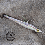 Flash Clouser Pink