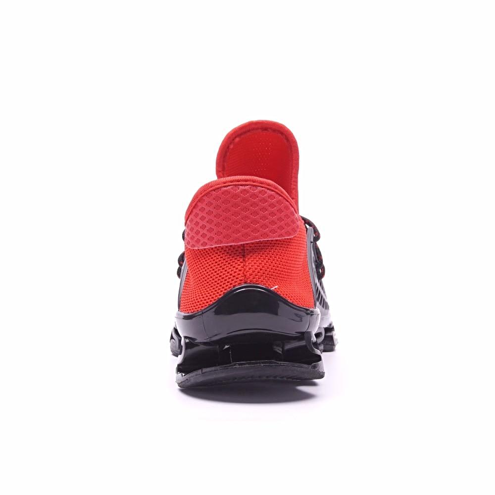 VELOCE Premium Running Shoes