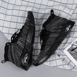 VIGORE AirMesh Premium Sneakers
