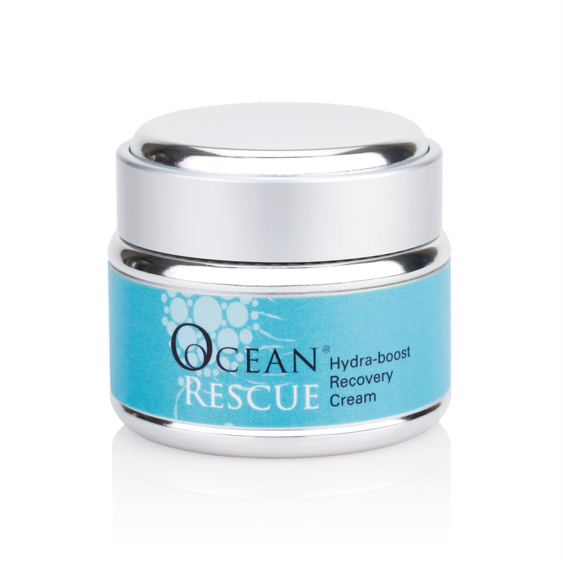 Hydra-Boost Recovery Cream