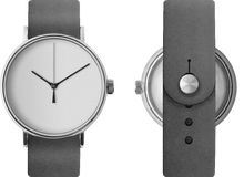 Load image into Gallery viewer, Build Your Own Watch Strap