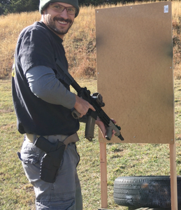 VerTac Idaho - VerTac Training and Gear