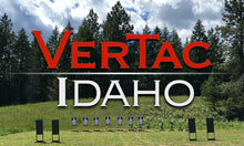 Load image into Gallery viewer, VerTac Idaho - VerTac Training and Gear