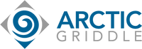 Arctic Griddle LLC