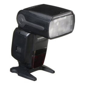 Yongnuo YN 600EX-RTII Speedlite for Canon