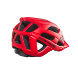 HELMET - TITAN RACING SHREDDER