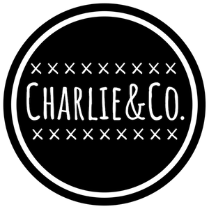 CharlieetcoOfficial
